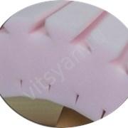 Матрац противопролежневый полиуретановый (р.2000*800*120мм, ТК-12)ВиЦыАн-МПП-ВП-01 фото