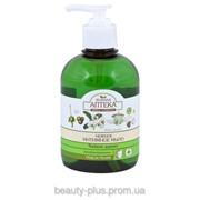 """Зеленая Аптека Нежное интимное мыло """"Чайное дерево"""", 370 мл фото"""