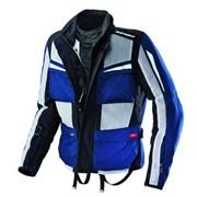 Куртка SPIDI NET FORCE фото