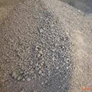 Цемент ЦЕМ l 32,5Б (ПЦ 400 Д0Н) фото