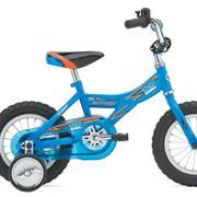 Велосипед детский GIANT Animator Jr фото