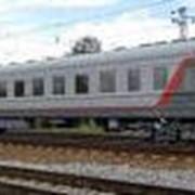 Ремонт железнодорожных локомотивов, двигателей и вагонов Алматы фото