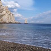 Экскурсионно-развлекательный тур по Крыму фото
