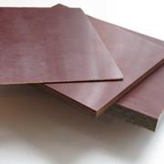 Гетинакс электротехнический листовой ГОСТ 2718-74 фото