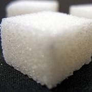 Сахар-рафинад кусковой фото