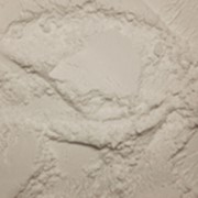 Микропорошок фото