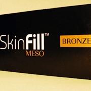 Препараты для контурной пластики SkinFill™ BRONZE meso-Нью Лайн Клиник (NewLineClinic)Киев фотография