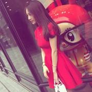 Платье 45280384853 фото