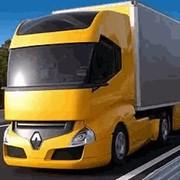 Транспортировка грузов по Украине,СНГ,ЕС. фото