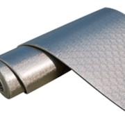 Thermasheet Alu Stucco 5мм фото