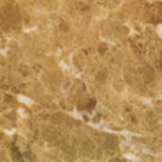 Подоконник из мрамора Емперадор Лайт / Emperador Light фото