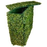 Изгородь искусственная MZCLT-6048 фото