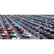 Оформление документов для легальной эксплуатации авто из Польши в Украине на неограниченный срок