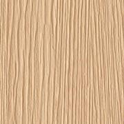 Пленка ПВХ матовая венге светлый МС-Групп - YH43301-10A фото
