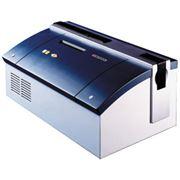 Документные сканеры фото