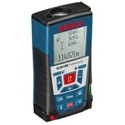 Дальномер лазерный BOSCH GLM 250 VF фото