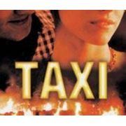 Сотрудничесвто для водителя такси с личным автомобилем фото
