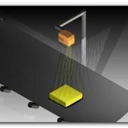 Оптическая система сортировки FlowChecker от Rhewum фото