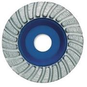 Круг алмазный шлифовальный
