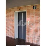Ремонт и техническое обслуживание лифтов фото