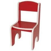 Предлагаем стулья детские фото
