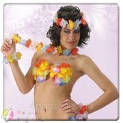 Гавайский костюм фото