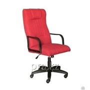 Кресло для руководителя, модель Малибу фото