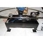 Заточное устройство для ленточных пил АЗУ — 02 — 50 Профи фото