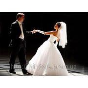 Постановка танца, танцевальные коллективы, pj поддержка фото