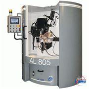 Станок для заточки дисковых пил мод. AL-805 UT.MA фото