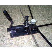 Устройство разводное УР-05 фото