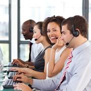 Программное обеспечение для call центров фото