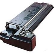 Картридж Xerox 006R01185 фото