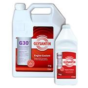 Антифриз Glysantin G30 фото