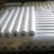 Пленки полиэтиленовые для мульчирования