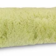 Валик сменный перлоновый бесшовный Ø50мм для 8-мм штыревой рамки 1-29-731, 732 фото