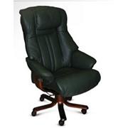 Кресла для офисов фото