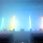 Свет ,звук на концерт в Вашем Д.К. фото