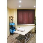 Профессиональный массаж на Парнасе фото