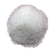 Кислота лимонная 90%, 2000.0872 (CR300 Citric Acid 90%) Т4123 фото
