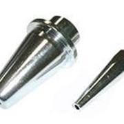 Запасное сопло PS-3 SKRAB к мод. 50271,50272 50302 фото