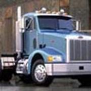 Части запасные для грузовых автомобилей и гидробортов MERCEDES, FORD, MAN фото