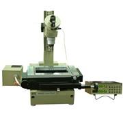 Микроскоп ИМЦЛ 200х75, А,Б фото