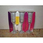 EW110А-40 (ST-59) 175гр шампанка мираж круч нога (шт.)