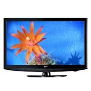 Цифровое телевидение IP-TV фото