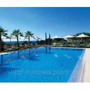 Don Carlos Leisure & Resort 5*