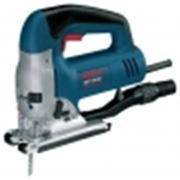 Лобзик Bosch Professional GST 120 BE фото