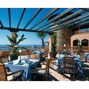 Hotel Elba Estepona 5*