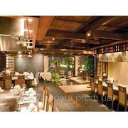 Gran Hotel Atlantis Bahia Real 5*