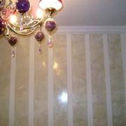 Штукатурка декоративная ДЕСАН ШТУККО (ВЕНЕЦИАНКА) фото
